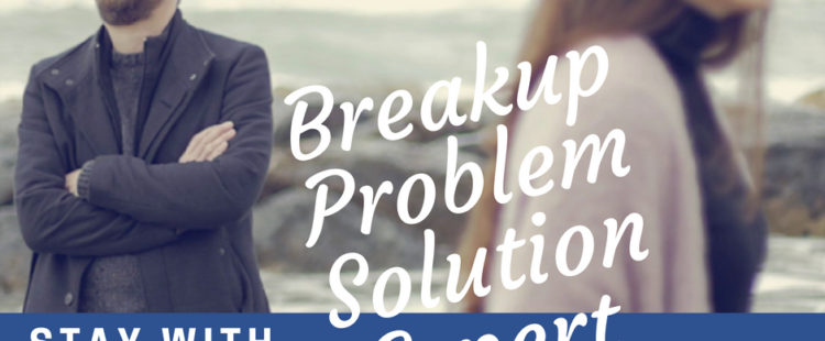 Best Breakup Problem Solution Expert in Goa