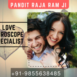 World Best Love Problem Horoscope Specialist in Goa Punjab