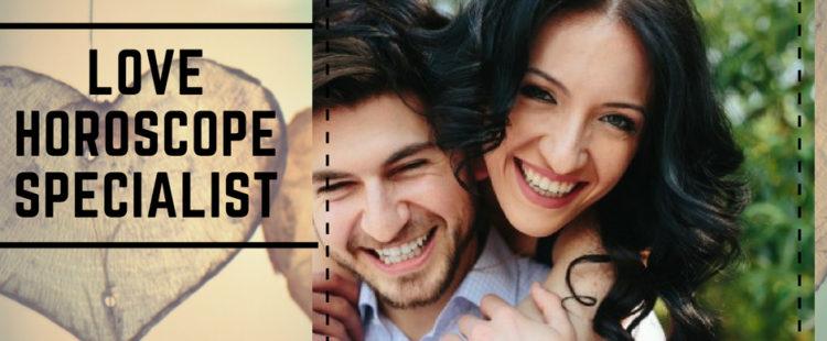Best Love Horoscope Specialist in Goa