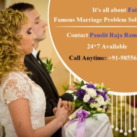 Famous Marriage Problem Solution Expert Pandit Ji in Goa