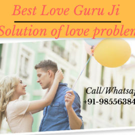 Best Love Guru Baba Ji in Goa Pune