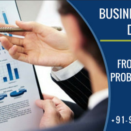 Best Business Problem Solution Pandit Ji in Mumbai Pune