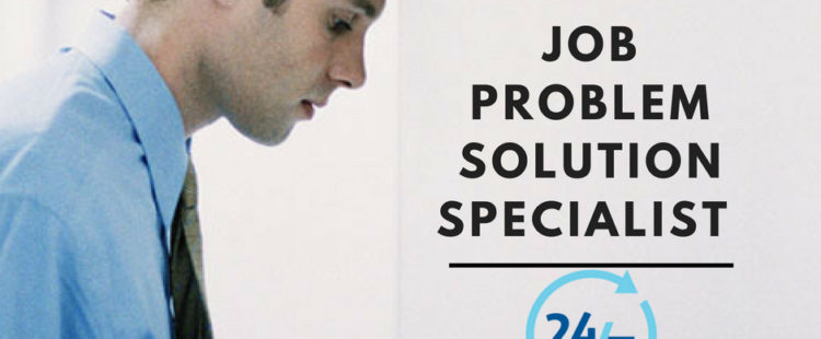 Job Problem Solution Specialist Baba Ji in Delhi