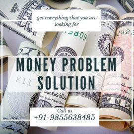 Famous Money Problem Solution Guru Ji in Dehradun Goa