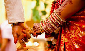 Love Marriage Solution Expert