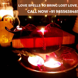 Love spells to bring lost love back in UK USA Canada +91-9855638485