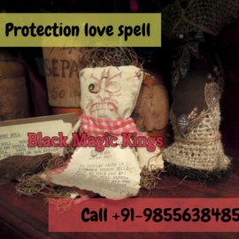 3 Effective Ways to Cast Love Spell